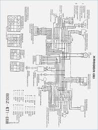 honda spree wiring diagram artechulate info