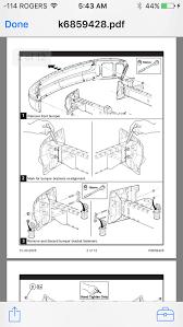 power wagon warn winch wiring diagram warn winch disassembly