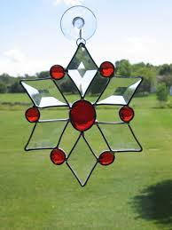 decor awesome stained glass window decorations decorate ideas