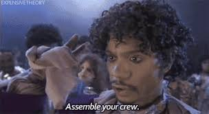 remembering prince u0026 dave chappelle u0027s iconic sketch of the late