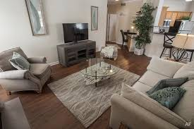 28 1 Bedroom Apartments For Rent In Buffalo Ny 1 Bedroom by Williamsville Ny Apartments For Rent Apartment Finder