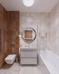 toilet interior design sunny studio apartment with panoramic windows in the heart of