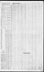 siege b b v lo miami from miami florida on may 29 1969 7