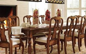 rooms to go dining sets rooms to go kitchen sets mada privat