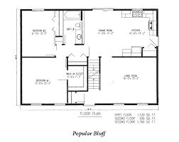 traditional cape cod house plans affordable homes a b e construction llc