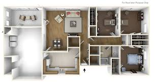 floor plan photos floor plans beaufort homes