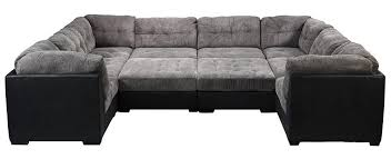Fabric Sofas Perth Furniture Wa Furniture Western Australia Furniture Comfortstyle