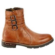 s leather boots shopping india bacca bucci s leather boots from bacca bucci footwear