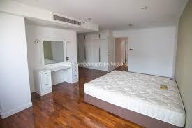 4 Bedroom Apartments Rent 4 Bedroom Apartment For Rent At Bangkapi Mansion U2013 Amazing Properties