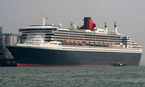 queen mary 2 cruises 2017 2018 2019 135 day twin