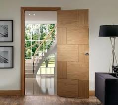 Best Interior Door Interior Doors Door Interior Design Immense Best Modern