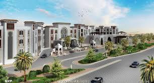 Home Design Qatar by Ezdan Palace Hotel Ezdan Holding Group Doha Qatar