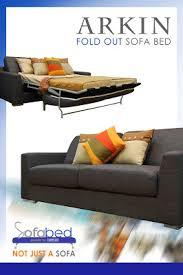 kã chen sofa technolux design kã chen 58 images kchen excellent design