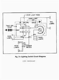 staircase circuit wiring diagram wiring diagram weick