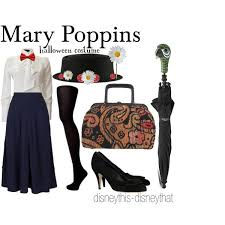 Chimney Sweep Halloween Costume Mary Poppins Halloween Costume