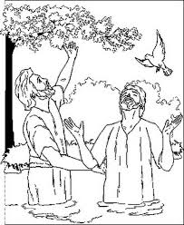 st francis assisi coloring pages catholic kids family