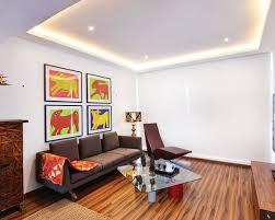contemporary living room design ideas renovations u0026 photos houzz