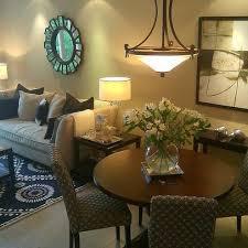 Idea For Dining Room Decor by Plain Decoration Small Dining Room Decor Stylish Idea 32 Elegant