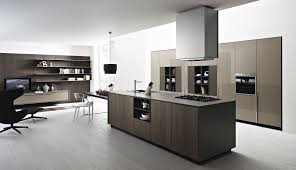 furniture kitchener compact kitchen designs for small kitchen unique kitchen and