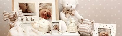 keepsake baby gift baby keepsake gifts newborn keepsakes bastins