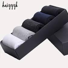 Tuxedo Socks Popular White Tuxedo Socks Buy Cheap White Tuxedo Socks Lots From