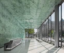 Modern Lobby by Interior Design Modern Lobby