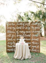 wedding vow backdrop backyard wedding best photos backyard