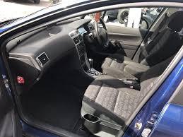 cheap automatic peugeot cheap peugeot 307 automatic in croydon london gumtree