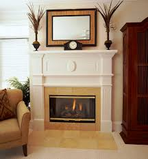 a plus inc capitol series plaster mantels