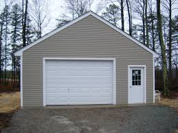 garage with apartment kit prefab garage with apartment kits rachael edwards log garage with
