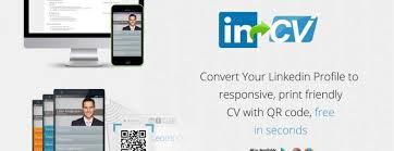 Print Resume From Linkedin Smarttutorial Php Mysql Jquery Javascript Ajax Html5 Css3