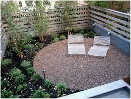 backyards excellent interesting landscape ideas for rectangular