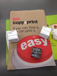 Print Resume At Staples Staples Copy U0026 Print Centers Closed 20 Reviews Office