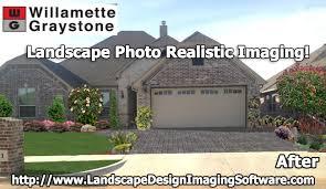 hardscape design software or landscape design software