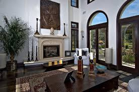 Kardashian Home Interior by The Youngest Kardashian Sister Buys Justin Bieber U0027s Lavish Pad
