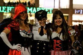 union city halloween carnival halloween town u0026 village