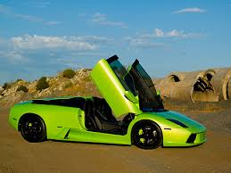 lamborghini gallardo price 2006 lime green lamborghini price esc