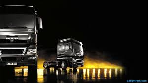 renault truck wallpaper photo collection man truck wallpaper hd