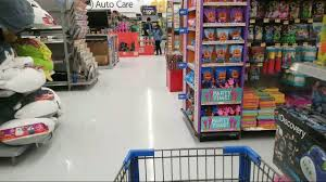 100 walmart deals thanksgiving view the walmart black
