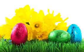 color easter eggs video downloading and video converting free zone