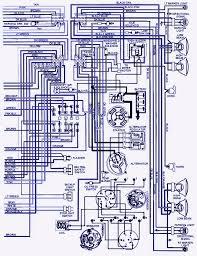 1969 pontiac firebird electrical wiring diagram auto wiring diagrams