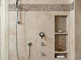 Bathroom Shower Organizers Shower Shelf For Tile Fresh Ceramic Tile Corner Bathroom Wall