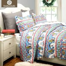 Coverlet Sets Bedding What Is A Coverlet Quilt West Street Quilted Coverlet Set Sea Foam