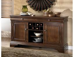 dining room hutch ideas room buffet and hutch neu exquisite decoration dining room within
