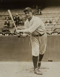 J Homer Ball Funeral Home by Lou Gehrig Wikipedia