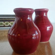 Camark Vase Shop Ceramic Bud Vases On Wanelo