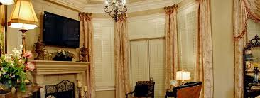 Designer Window Curtains Atlanta Interior Designer Window Treatments Alpharetta