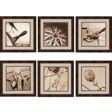 wall art designs prints for framing framed wall art decor walmart