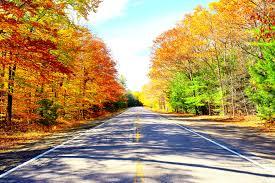 fall foliage drives hampshire scenic tours autumn