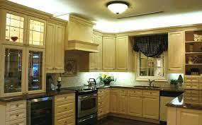 Fluorescent Ceiling Light Fixtures Kitchen Led Ceiling Light Fixtures Kitchen Fluorescent Subscribed Me